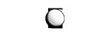 golfGroupLogo